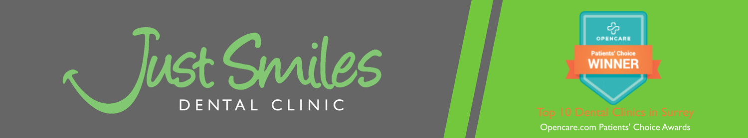 Just Smiles Dental Clinic Surrey BC